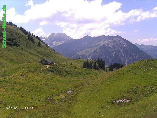 http://bergwandern.schuwi-media.de/galerie/cache/vs_Iseler-Beschiesser-Hinterstein_bigtour%2008.jpg