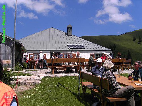 http://bergwandern.schuwi-media.de/galerie/cache/vs_Iseler-Beschiesser-Hinterstein_bigtour%2009.jpg