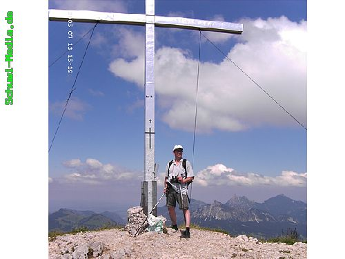 http://bergwandern.schuwi-media.de/galerie/cache/vs_Iseler-Beschiesser-Hinterstein_bigtour%2011.jpg