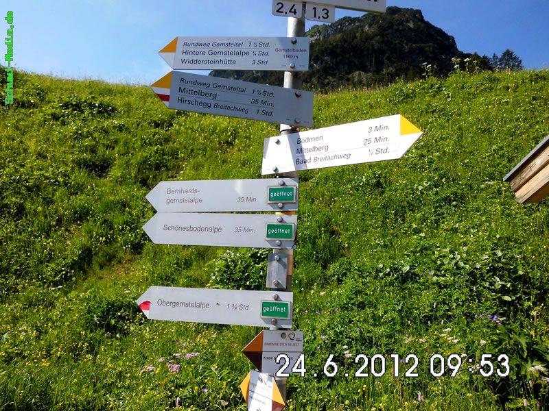 http://bergwandern.schuwi-media.de/galerie/cache/vs_Obere-Gemstelalpe_gemstelalpe_04.jpg