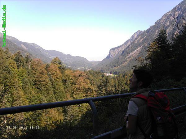 http://bergwandern.schuwi-media.de/galerie/cache/vs_Petersalpe_petersalpe01.jpg