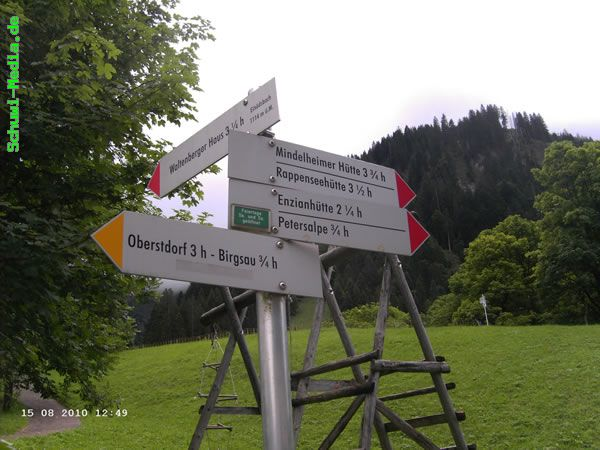 http://bergwandern.schuwi-media.de/galerie/cache/vs_Petersalpe_petersalpe03.jpg