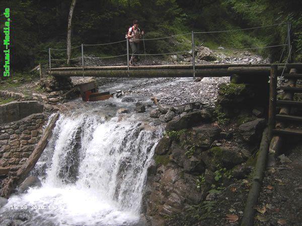 http://bergwandern.schuwi-media.de/galerie/cache/vs_Petersalpe_petersalpe05.jpg
