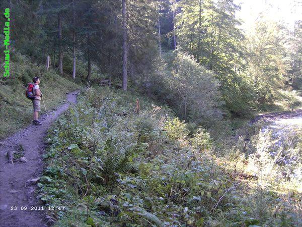 http://bergwandern.schuwi-media.de/galerie/cache/vs_Petersalpe_petersalpe07.jpg