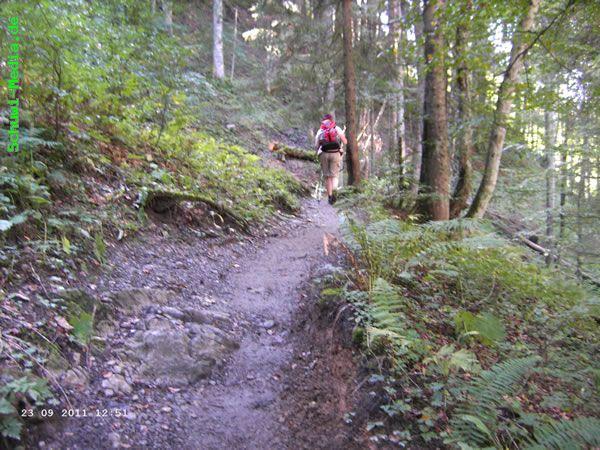 http://bergwandern.schuwi-media.de/galerie/cache/vs_Petersalpe_petersalpe08.jpg