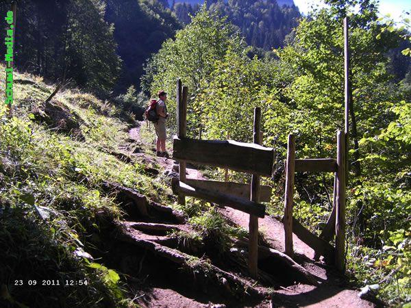 http://bergwandern.schuwi-media.de/galerie/cache/vs_Petersalpe_petersalpe09.jpg