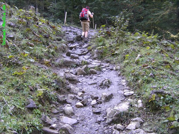 http://bergwandern.schuwi-media.de/galerie/cache/vs_Petersalpe_petersalpe10.jpg