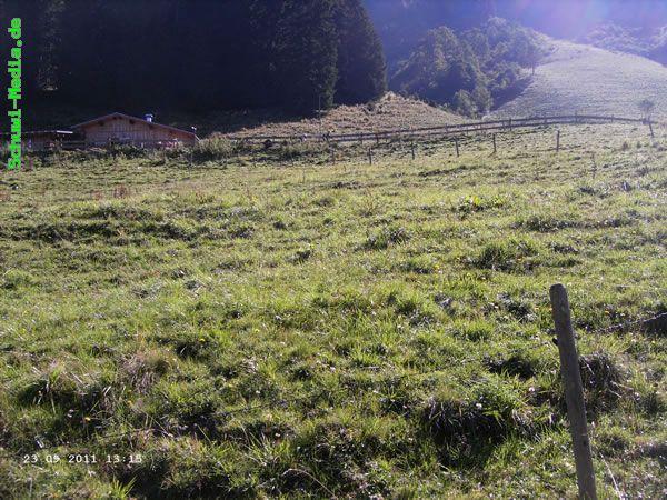 http://bergwandern.schuwi-media.de/galerie/cache/vs_Petersalpe_petersalpe12.jpg