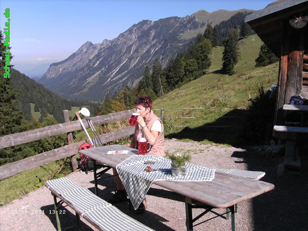 http://bergwandern.schuwi-media.de/galerie/cache/vs_Petersalpe_petersalpe13.jpg