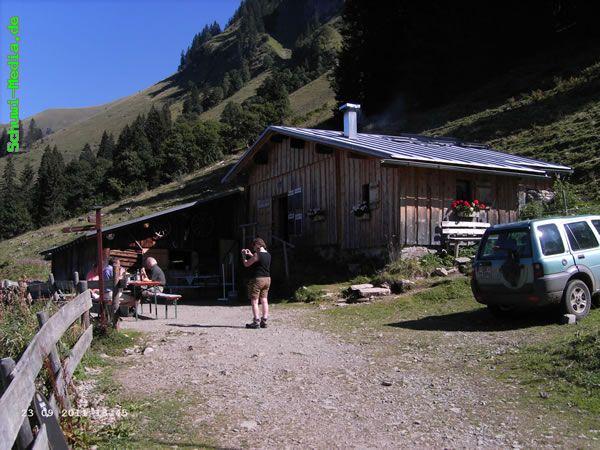 http://bergwandern.schuwi-media.de/galerie/cache/vs_Petersalpe_petersalpe14.jpg