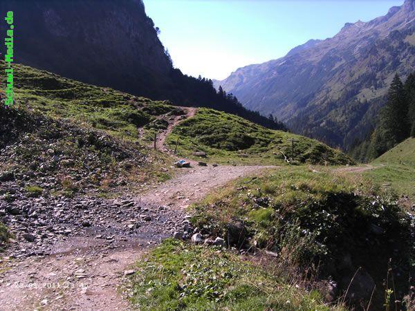 http://bergwandern.schuwi-media.de/galerie/cache/vs_Petersalpe_petersalpe15.jpg