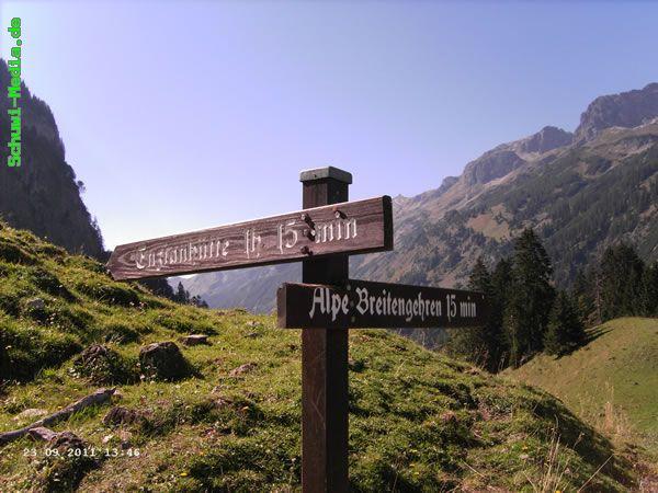 http://bergwandern.schuwi-media.de/galerie/cache/vs_Petersalpe_petersalpe16.jpg