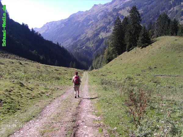 http://bergwandern.schuwi-media.de/galerie/cache/vs_Petersalpe_petersalpe17.jpg