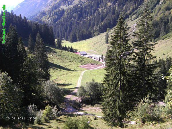 http://bergwandern.schuwi-media.de/galerie/cache/vs_Petersalpe_petersalpe18.jpg