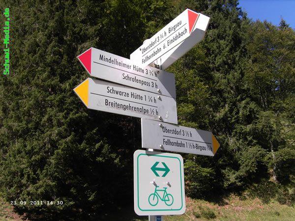 http://bergwandern.schuwi-media.de/galerie/cache/vs_Petersalpe_petersalpe22.jpg
