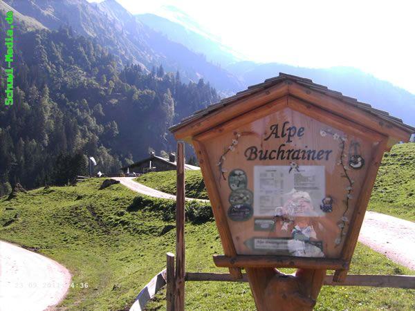 http://bergwandern.schuwi-media.de/galerie/cache/vs_Petersalpe_petersalpe23.jpg
