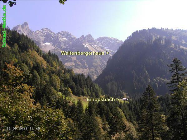 http://bergwandern.schuwi-media.de/galerie/cache/vs_Petersalpe_petersalpe24.jpg
