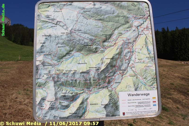 http://bergwandern.schuwi-media.de/galerie/cache/vs_Schwarzwasser%20Huette1_swasserhutte_01.jpg