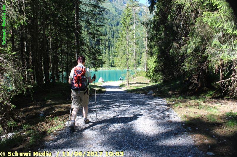http://bergwandern.schuwi-media.de/galerie/cache/vs_Schwarzwasser%20Huette1_swasserhutte_02.jpg
