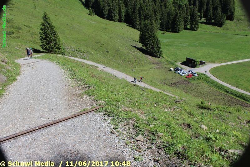 http://bergwandern.schuwi-media.de/galerie/cache/vs_Schwarzwasser%20Huette1_swasserhutte_07.jpg