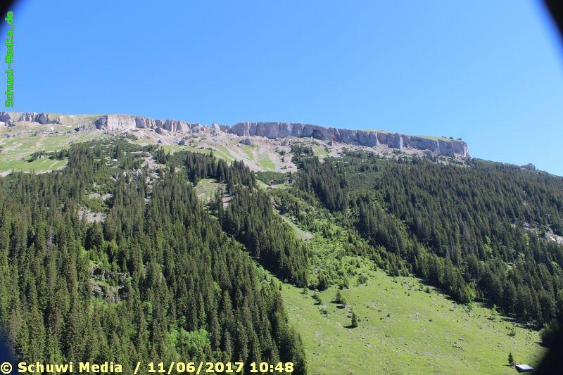 http://bergwandern.schuwi-media.de/galerie/cache/vs_Schwarzwasser%20Huette1_swasserhutte_08.jpg