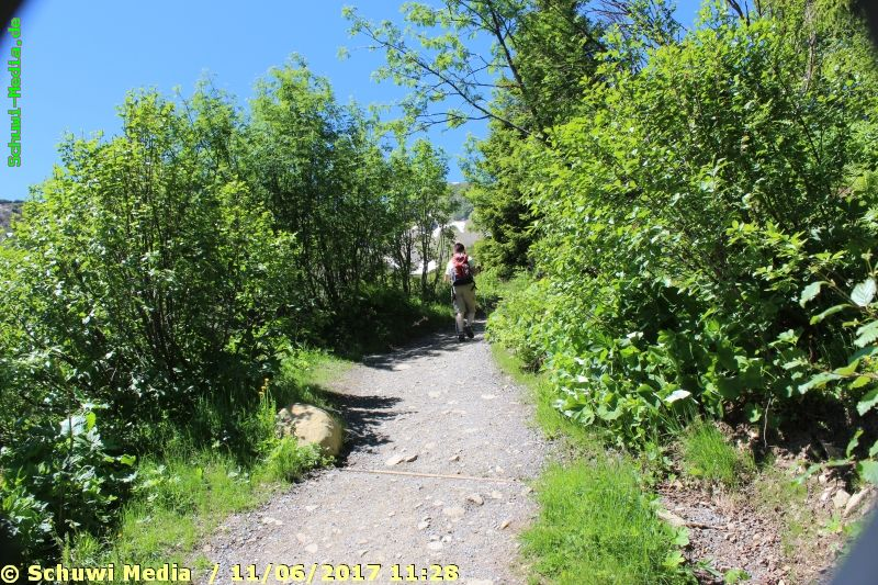 http://bergwandern.schuwi-media.de/galerie/cache/vs_Schwarzwasser%20Huette1_swasserhutte_13.jpg
