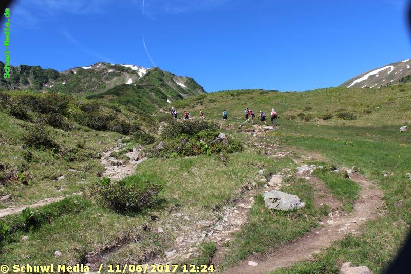 http://bergwandern.schuwi-media.de/galerie/cache/vs_Schwarzwasser%20Huette1_swasserhutte_18.jpg