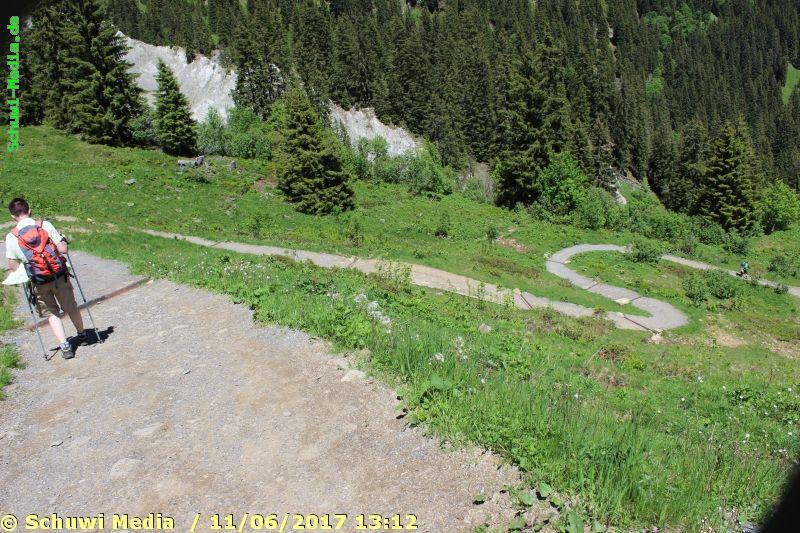 http://bergwandern.schuwi-media.de/galerie/cache/vs_Schwarzwasser%20Huette1_swasserhutte_20.jpg