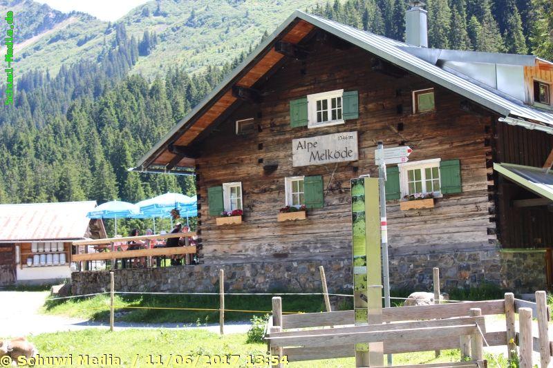 http://bergwandern.schuwi-media.de/galerie/cache/vs_Schwarzwasser%20Huette1_swasserhutte_22.jpg
