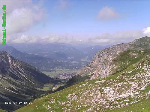 http://bergwandern.schuwi-media.de/galerie/cache/vs_Seealpsee-Gleitweg-Oytal_oy01.jpg