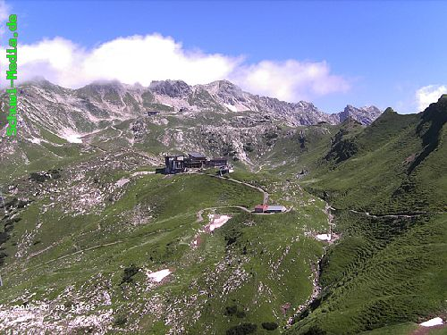 http://bergwandern.schuwi-media.de/galerie/cache/vs_Seealpsee-Gleitweg-Oytal_oy07.jpg