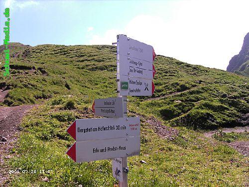http://bergwandern.schuwi-media.de/galerie/cache/vs_Seealpsee-Gleitweg-Oytal_oy09.jpg