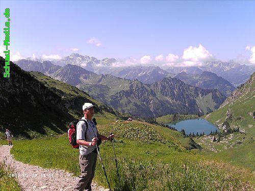 http://bergwandern.schuwi-media.de/galerie/cache/vs_Seealpsee-Gleitweg-Oytal_oy13.jpg