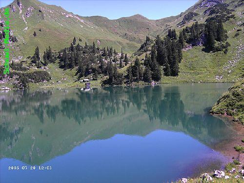 http://bergwandern.schuwi-media.de/galerie/cache/vs_Seealpsee-Gleitweg-Oytal_oy17.jpg