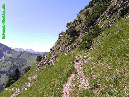 http://bergwandern.schuwi-media.de/galerie/cache/vs_Seealpsee-Gleitweg-Oytal_oy20.jpg