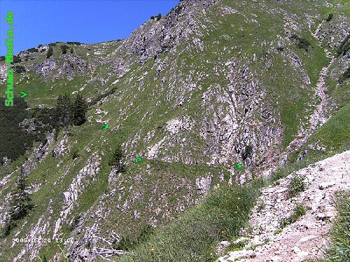 http://bergwandern.schuwi-media.de/galerie/cache/vs_Seealpsee-Gleitweg-Oytal_oy24.jpg