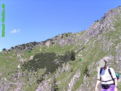 http://bergwandern.schuwi-media.de/galerie/cache/vs_Seealpsee-Gleitweg-Oytal_oy25.jpg