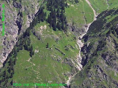 http://bergwandern.schuwi-media.de/galerie/cache/vs_Seealpsee-Gleitweg-Oytal_oy28.jpg