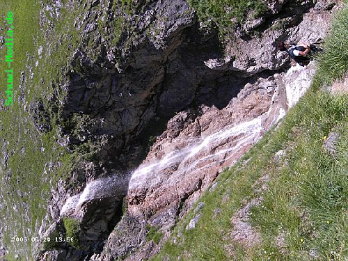 http://bergwandern.schuwi-media.de/galerie/cache/vs_Seealpsee-Gleitweg-Oytal_oy30.jpg