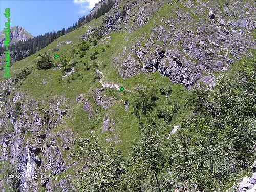 http://bergwandern.schuwi-media.de/galerie/cache/vs_Seealpsee-Gleitweg-Oytal_oy32.jpg
