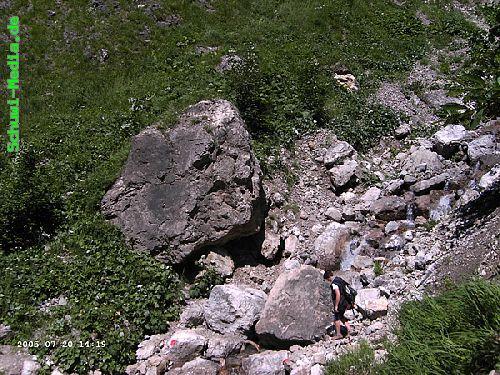 http://bergwandern.schuwi-media.de/galerie/cache/vs_Seealpsee-Gleitweg-Oytal_oy33.jpg