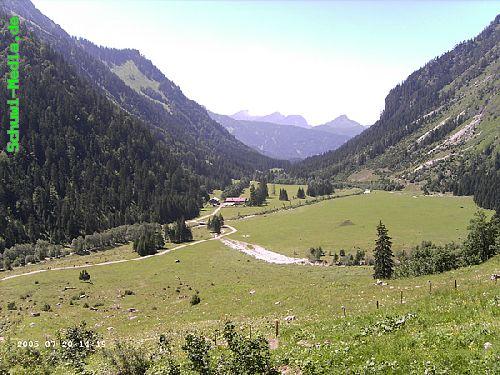 http://bergwandern.schuwi-media.de/galerie/cache/vs_Seealpsee-Gleitweg-Oytal_oy34.jpg