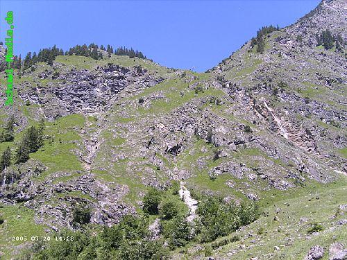 http://bergwandern.schuwi-media.de/galerie/cache/vs_Seealpsee-Gleitweg-Oytal_oy35.jpg