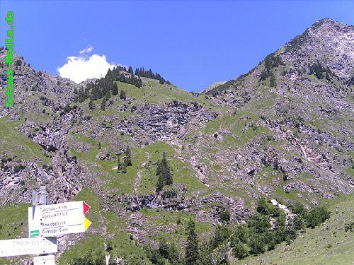 http://bergwandern.schuwi-media.de/galerie/cache/vs_Seealpsee-Gleitweg-Oytal_oy36.jpg