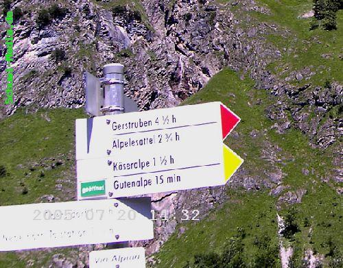 http://bergwandern.schuwi-media.de/galerie/cache/vs_Seealpsee-Gleitweg-Oytal_oy37.jpg