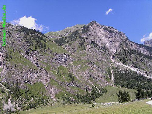 http://bergwandern.schuwi-media.de/galerie/cache/vs_Seealpsee-Gleitweg-Oytal_oy40.jpg