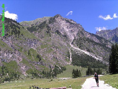 http://bergwandern.schuwi-media.de/galerie/cache/vs_Seealpsee-Gleitweg-Oytal_oy41.jpg