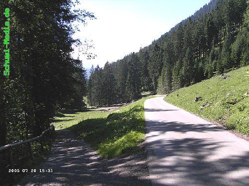 http://bergwandern.schuwi-media.de/galerie/cache/vs_Seealpsee-Gleitweg-Oytal_oy43.jpg