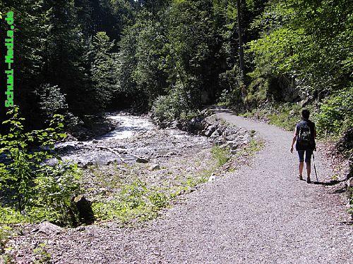 http://bergwandern.schuwi-media.de/galerie/cache/vs_Seealpsee-Gleitweg-Oytal_oy44.jpg