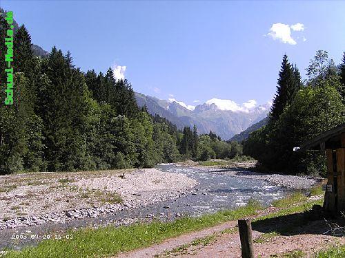 http://bergwandern.schuwi-media.de/galerie/cache/vs_Seealpsee-Gleitweg-Oytal_oy46.jpg